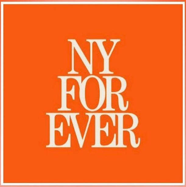 ny_forever_campaignfixccpkg39115724395747png-1